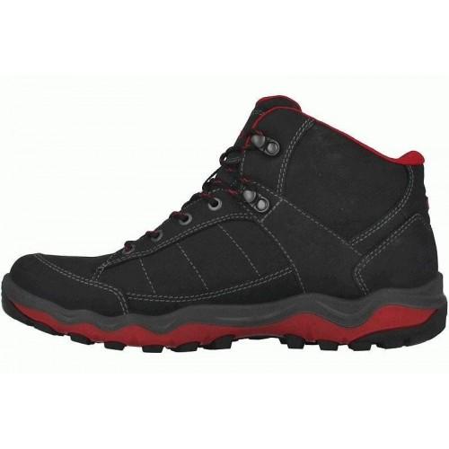 Ботинки Ecco Ulterra 823144
