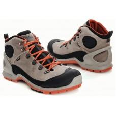 Ботинки Ecco Biom Terrain 823514