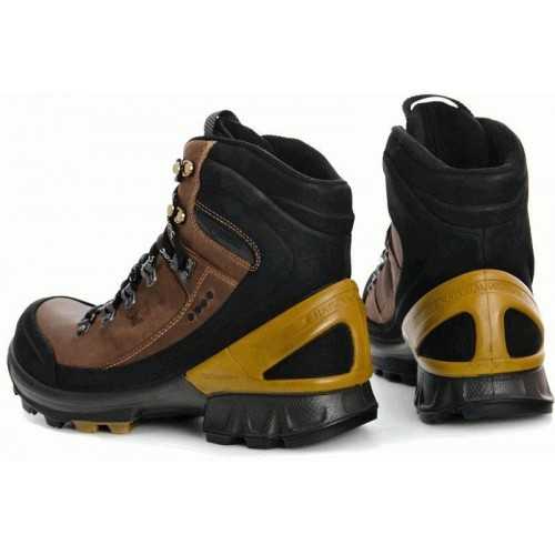 Ботинки Ecco Ulterra 58829