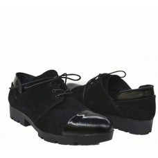 Туфли Fiolla Antoinette 502