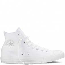 Кеды Converse Chuck Taylor All Stars High Leather