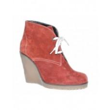 Женские ботинки Fiolla Andy 01