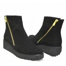 Женские ботинки Fiolla Lottini 24-2096