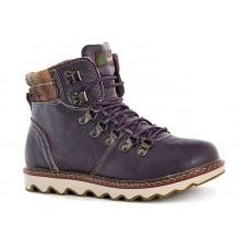 Ботинки Forester Flat 14-502-011