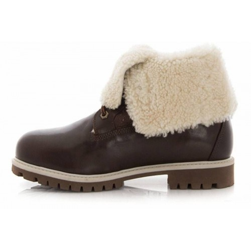 Ботинки Forester 50919-225651