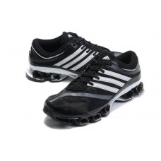 Кроссовки Adidas Bounce TITAN 000М