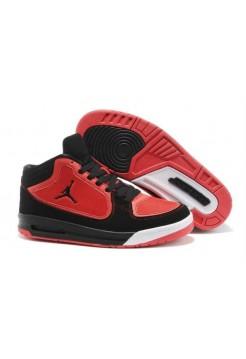 Кроссовки Air Jordan Post Game M01