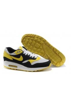 Кроссовки Nike Air Max 87' 00MW