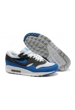 Кроссовки Nike Air Max 87 23M