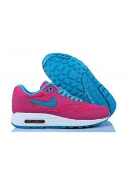 Кроссовки Nike Air Max 87 (А561)