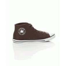 Кеды Converse Chuck Taylor All Stars High Dainty