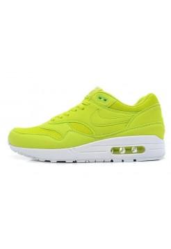 Кроссовки Nike Air Max 87' W Green
