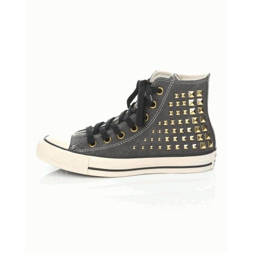 Кеды Converse Chuck Taylor All Stars High Collar Stud