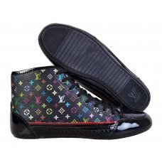 Кроссовки Louis Vuitton LV-hi