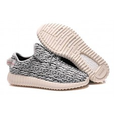 Кроссовки Adidas Yeezy Boost 350 Low Turtle/Grey (ОМVКWЕА622)