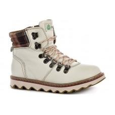 Ботинки Forester Flat 14-502-012