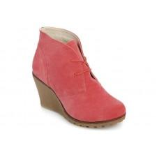Ботинки Forester W01-2