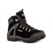 Ботинки Forester Ural 14-508-012