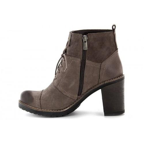 Ботинки Greyder 5381-1