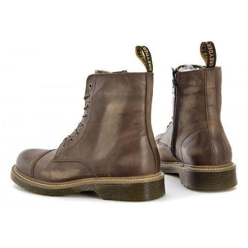 Ботинки Greyder 3051-467