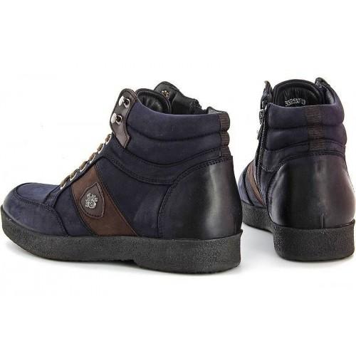 Ботинки Greyder 3020-5301