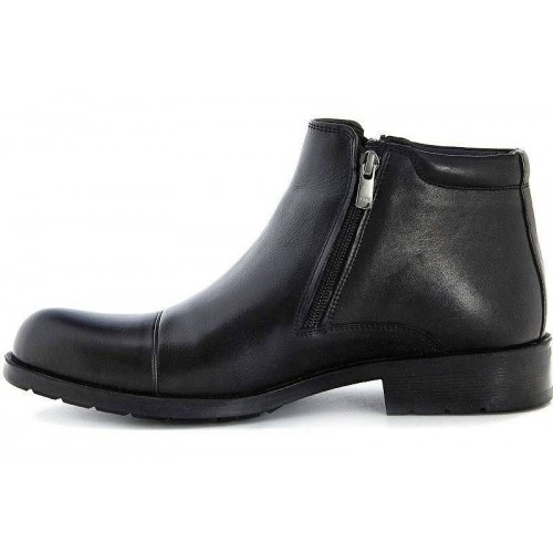 Ботинки Greyder 5404-1