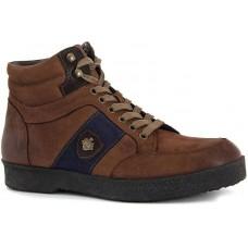Ботинки Greyder 3020-5307