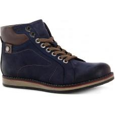 Ботинки Greyder 2165-5222