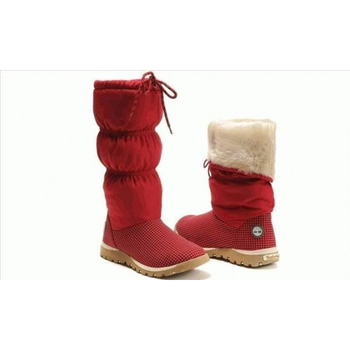 Timberland boots 04