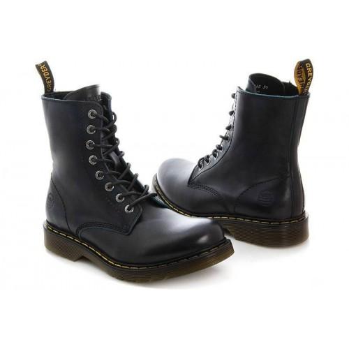 Ботинки Greyder 3400-148