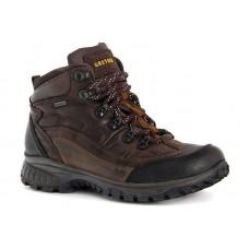Ботинки Greyder 1082-5084