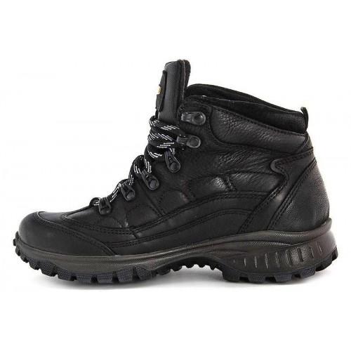 Ботинки Greyder 1082-5081