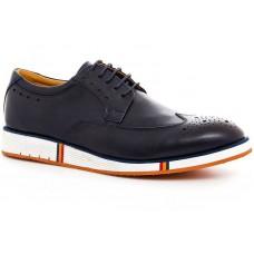 Туфли Greyder 3891-532