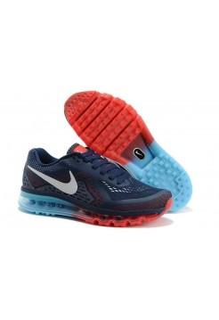 Кроссовки Nike Air Max 2014 M03