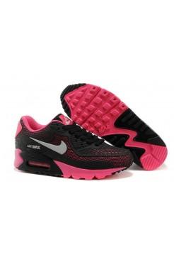 Кроссовки Nike Air Max 90 GL (О-364)