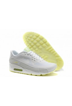 Кроссовки Nike Air Max 90 GL White