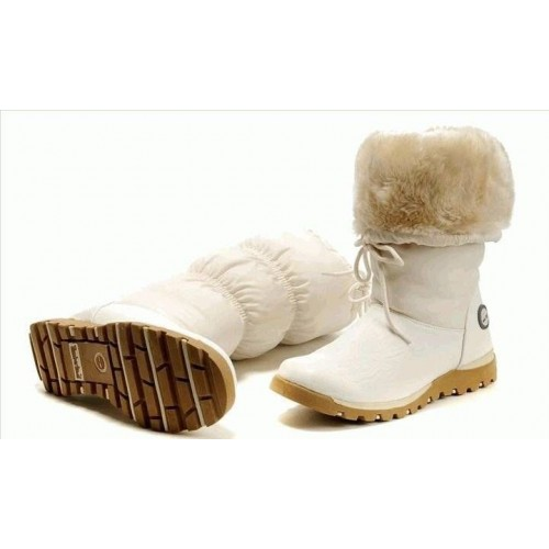Timberland boots 01