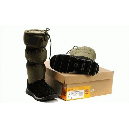Timberland boots 02