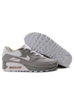 Кроссовки Nike Air Max 90 Grey