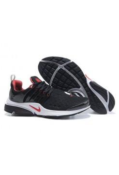 Кроссовки Nike Air Presto Black (ОА511)