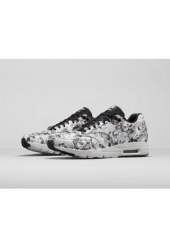 Кроссовки Nike Air Max 1 Ultra New York Серый