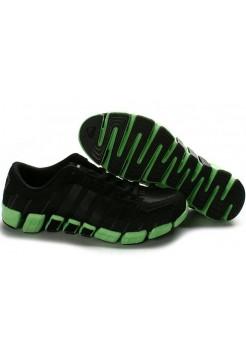 Кроссовки Adidas ClimaCool Ride (О-221)
