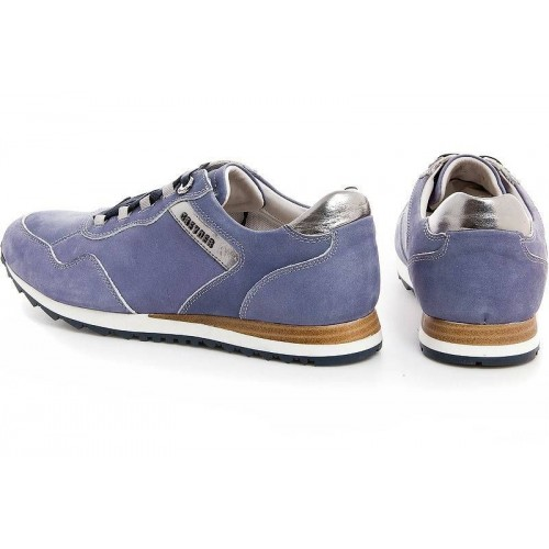 Туфли Greyder 3782-51362