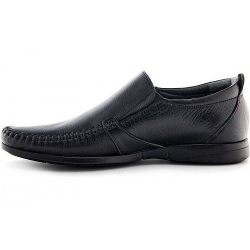 Туфли Greyder 2191