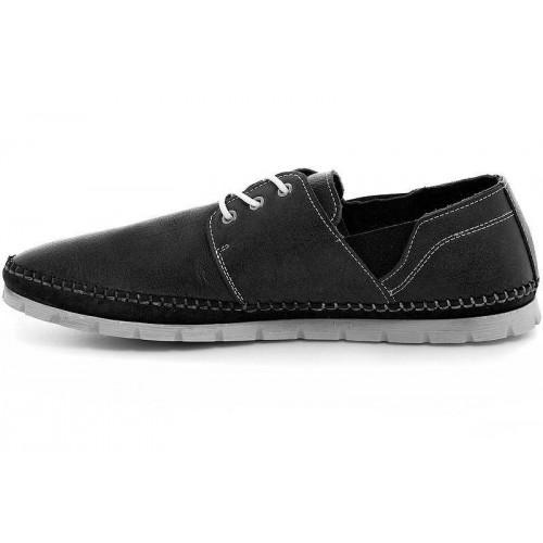Туфли Greyder 3741-5161