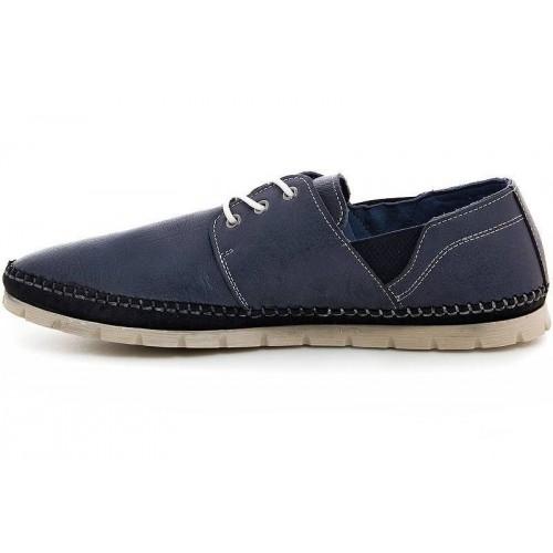 Туфли Greyder 3741-5162