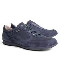 Туфли Greyder 0139-5542