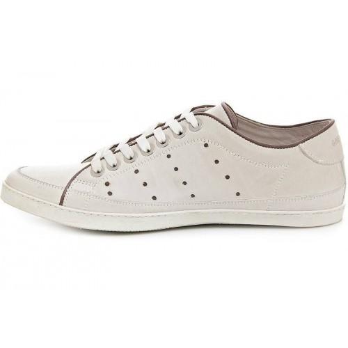 Туфли Greyder 162-5520