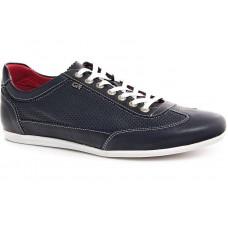 Туфли Greyder 0190-522