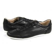 Туфли Greyder 210191-5121